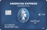The Plum Card® from American Express