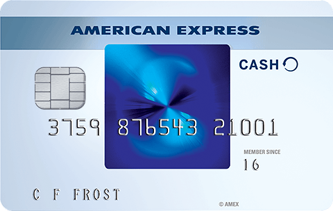 American express credit cards rewards travel and business services reheart Image collections