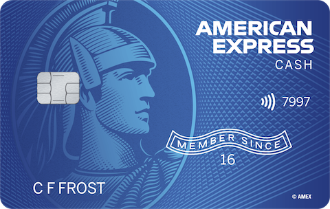 American express credit cards rewards travel and business services cash magnet card colourmoves
