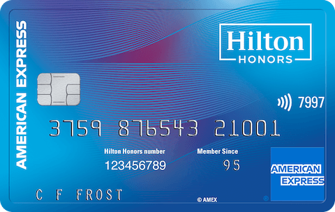 American express credit cards rewards travel and business services colourmoves